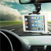 תושבת אוניברסלית לטאבלטים 6.5-14 אינץ לרכב ושולחן *במלאי מיידי*