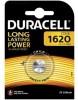 סוללה Duracell CR1620 טרייה בתוקף עד 2027 *במלאי מיידי*