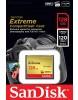 SanDisk Extreme CF 128GB SDCFXSB-128G