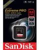 SanDisk Extreme Pro SDXC 64GB SDSDXPK-064G