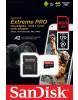 SanDisk Extreme Pro SDSQXCZ-400G 400GB