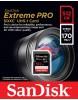 SanDisk Extreme Pro SDXC 512GB SDSDXXY-512G