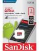 SanDisk Ultra microSDXC 1TB SDSQUA4-1T00 *במלאי*
