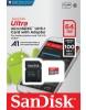 SanDisk Ultra Micro SDXC 64GB SDSQUAR-064G